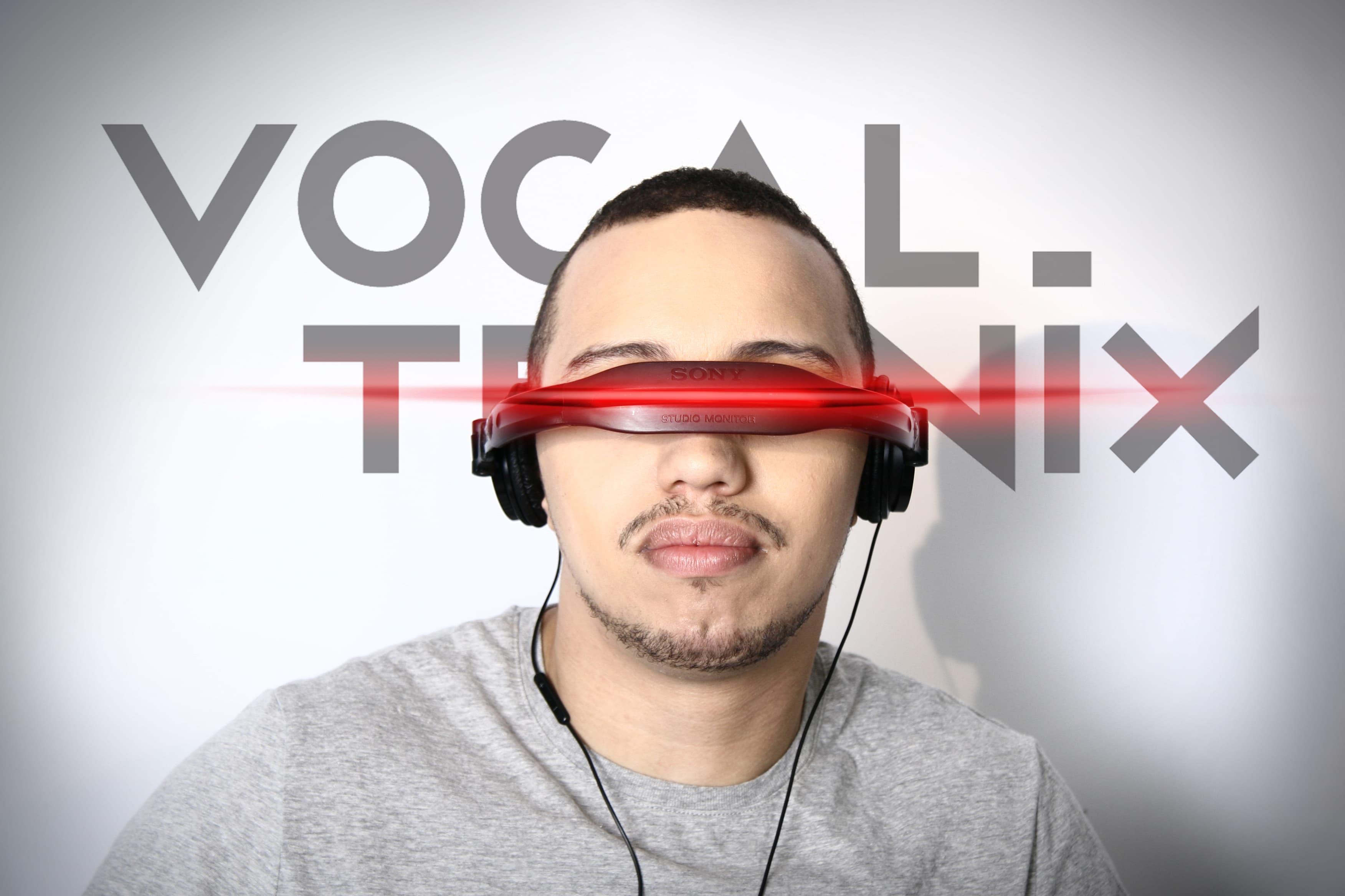 vocal_cyclop1