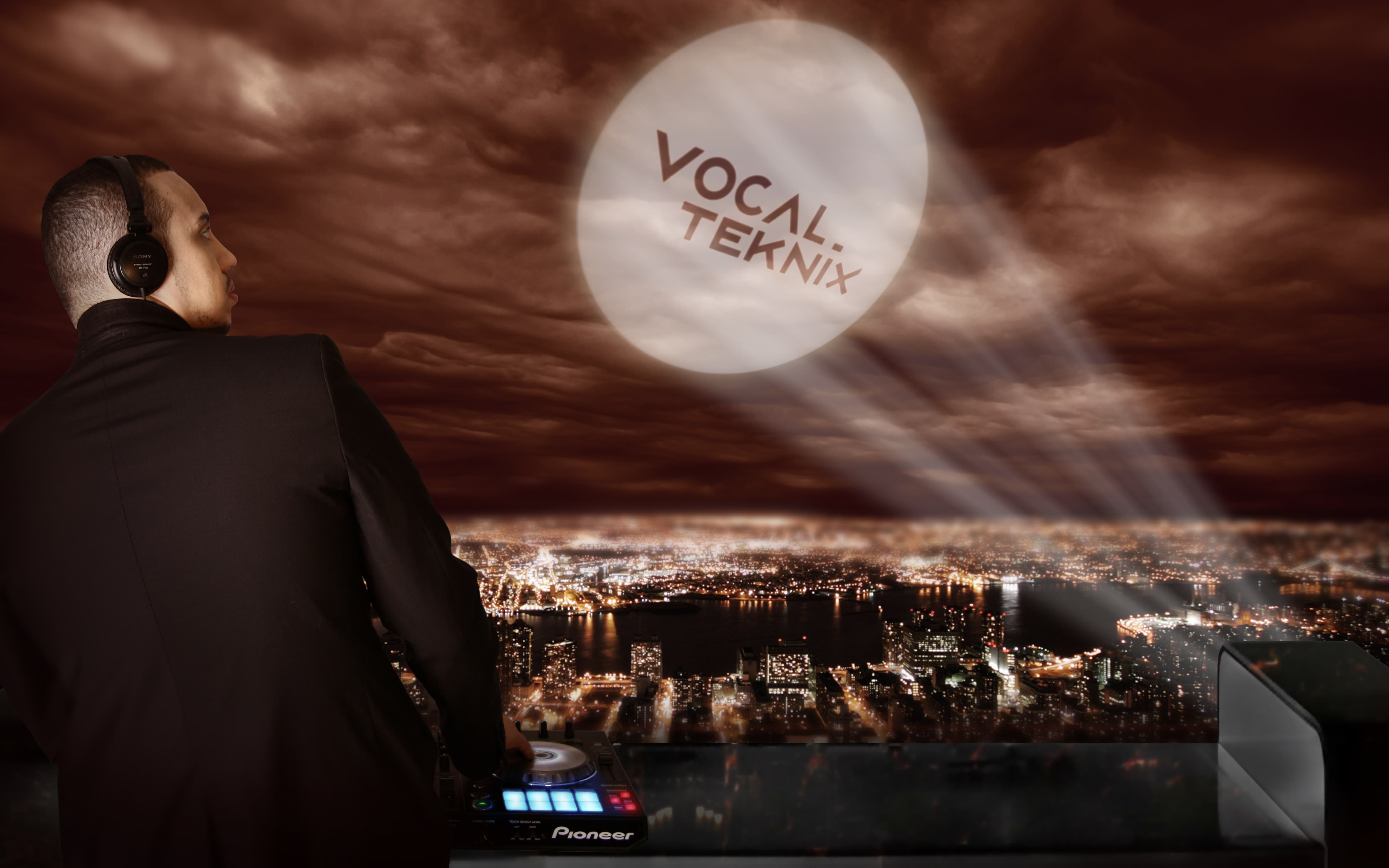 vocal_signal