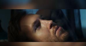 Capture d'écran 2015-01-24 à 16.02.53