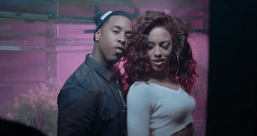 Is natalie la rose dating jeremih
