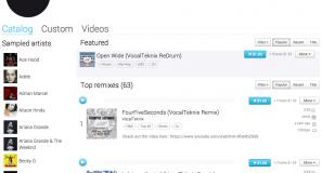 Capture d'écran 2016-04-07 à 20.51.21
