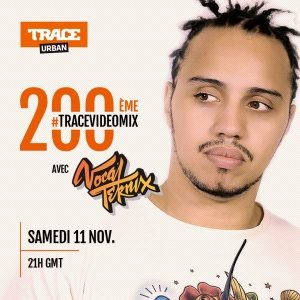 vocalteknix-200th-post-TU-fr-sam11-21h-final