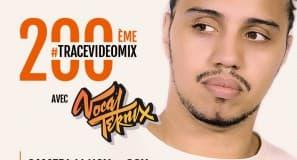 vocalteknix-200th-post-TU-fr-sam11-22h-final