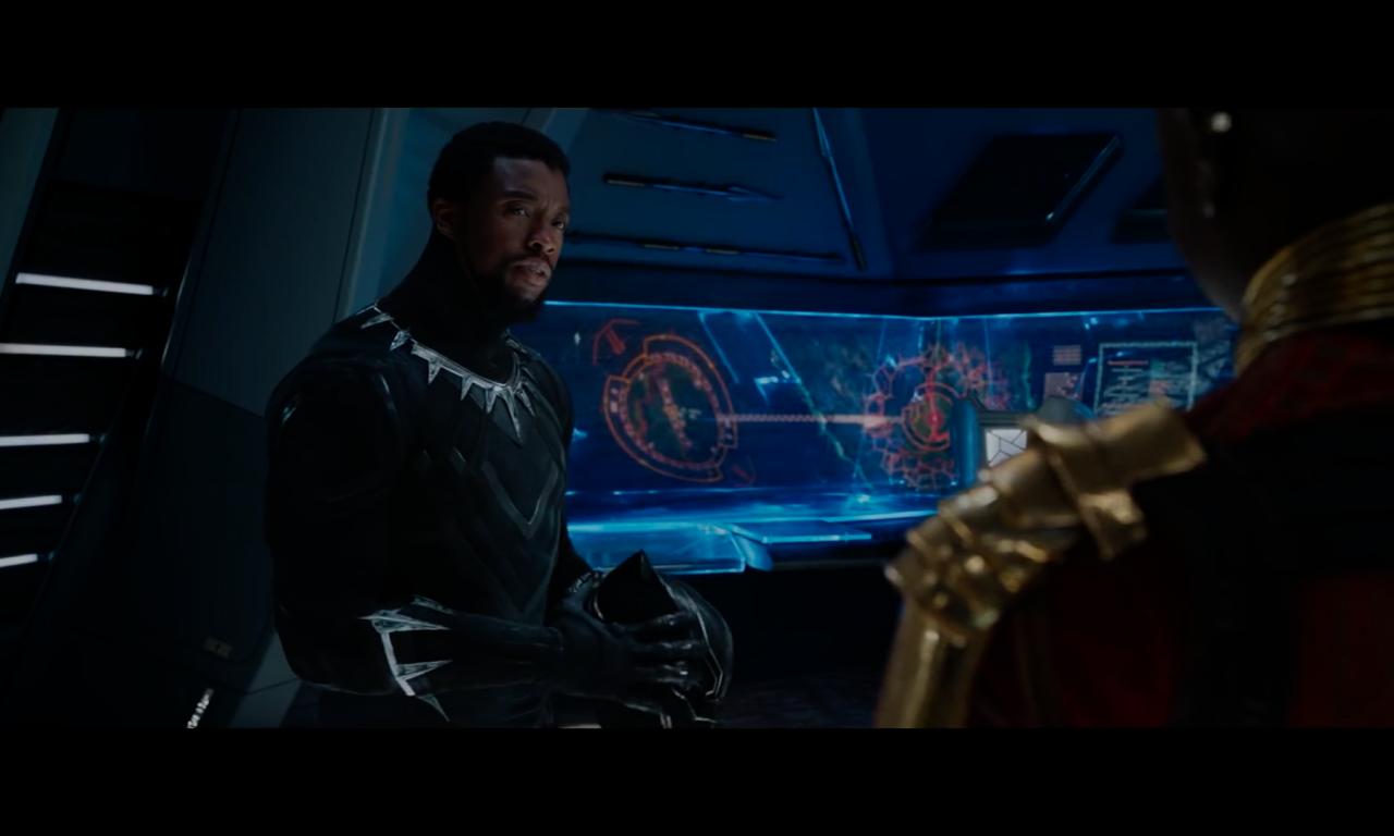 Distruction Boyz vs Kendrick Lamar Drake Black Panther - Omunye Forever (VocalTeknix Remix CLEAN)
